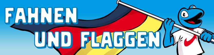 Fahnen & Flaggen